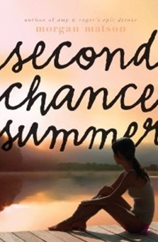 second+chance+summer